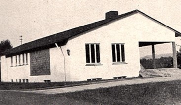 Schulhaus Nenzingen_1