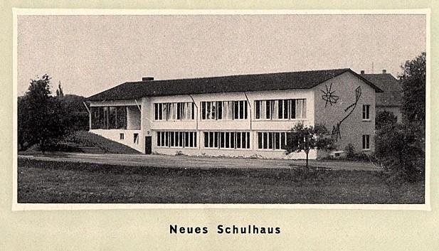 Schulhaus Nenzingen_2