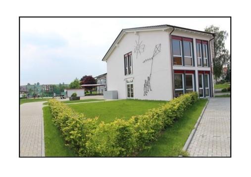 Schulhaus Nenzingen_3
