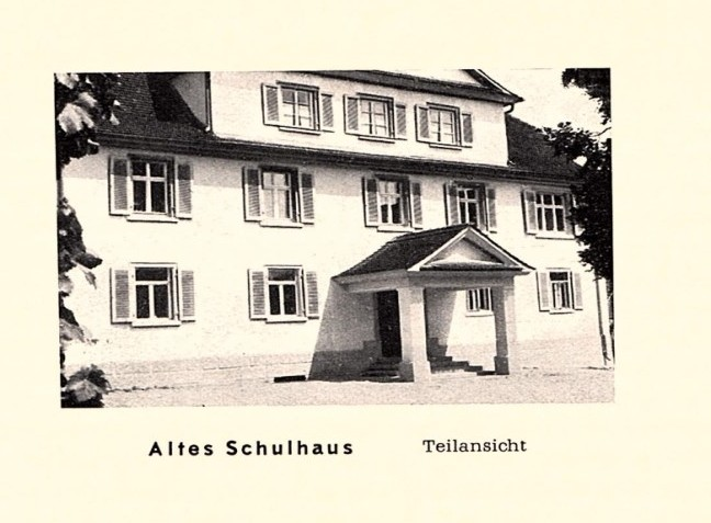 Schulhaus Orsingen_1