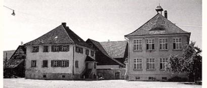 Schulhaus Orsingen_2