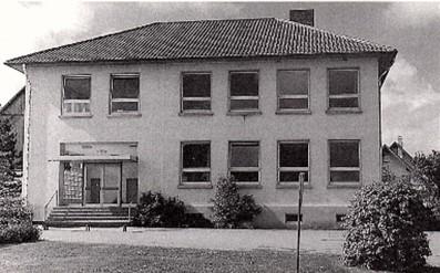 Schulhaus Orsingen_3