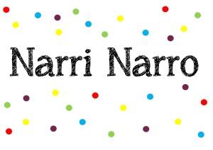 Narri Narro