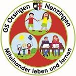 Grundschule Orsingen-Nenzingen